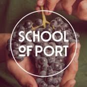 School of Port - Eerste live sessies rond Port wijn