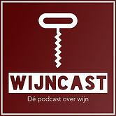 Wijncast - Nieuwe Podcast - Le Pupille