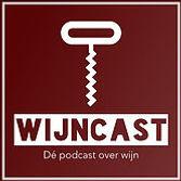Wijncast.jpg