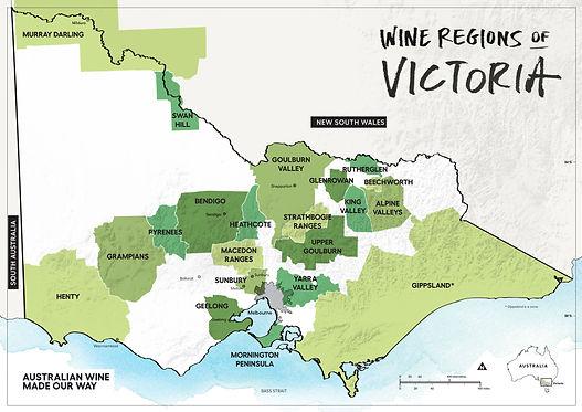 Victoria-Map.jpg