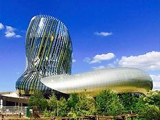 Bordeaux_Cité_du_Vin.jpg