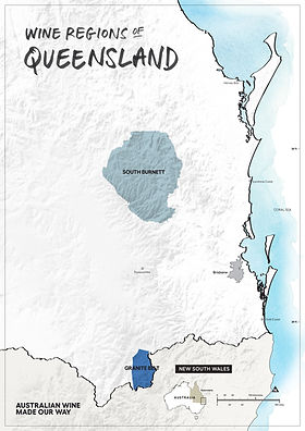 QLD-map-105557.jpg
