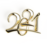 e28094pngtreee28094happy-new-year-2021-g