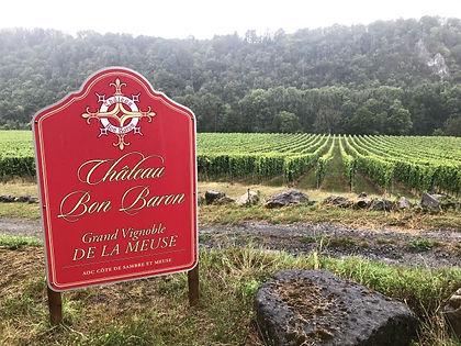 Chateau-Bon-Baron-9-Small.jpg