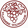 Vlaamse Wijngilde.png