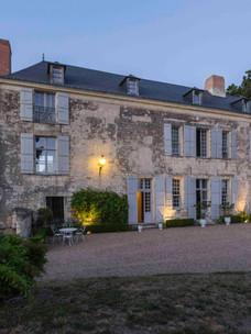 Extra Zoomsessie 4 - Chateau Minière