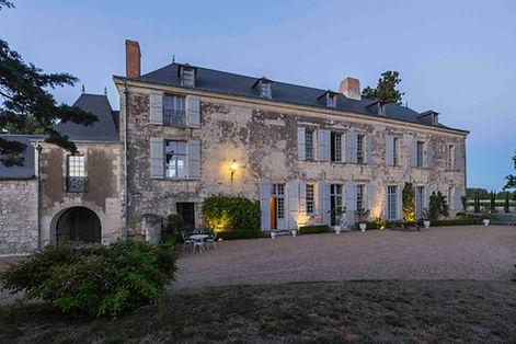 ChateauMiniere.jpg