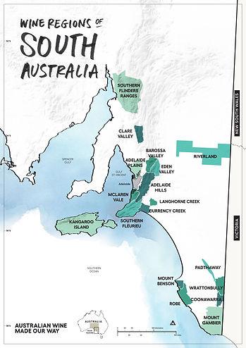 South-Australia-state-maps-105554-(1).jp