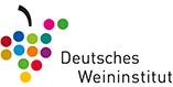 Logo_DWI.png