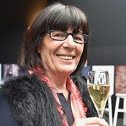 Simonne_Wellekens_Wine-Lady-of-the-Year2