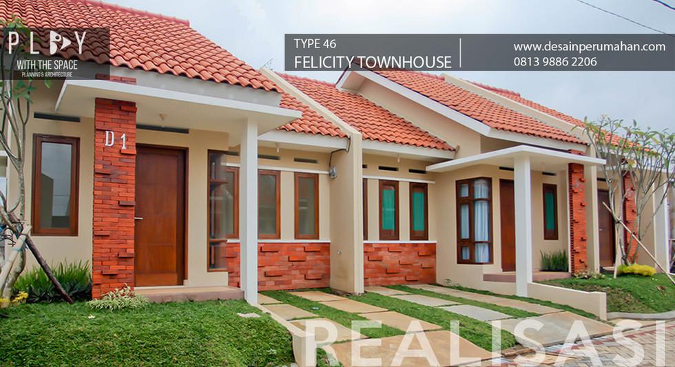 09 design rumah.jpg