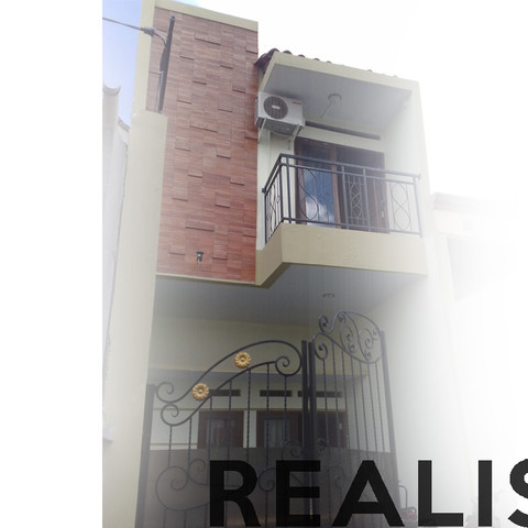 Jasa Desain Arsitek Rumah Cipayung