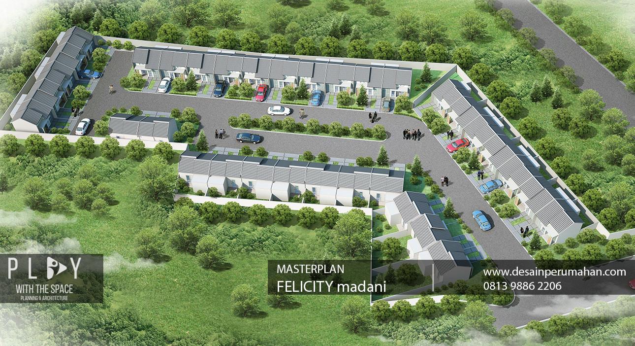 masterplan perumahan madani.jpg