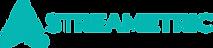 STREAMETRIC_NewTeal_Logo.png