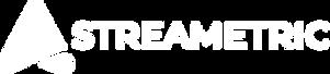 STREAMETRIC_NewWhite_Logo.png