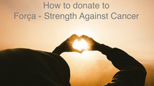 3 ways to donate to força