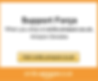 Forca-AmazonSmile-widget.png