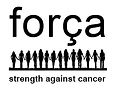 Forca logo original.jpg
