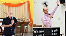 Simpósio Missionário
