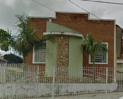 Igreja Batista em Novo Campos Elíseos completa 58 anos de fundação