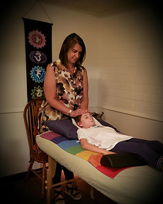 Reiki pic with Alice best.jpg
