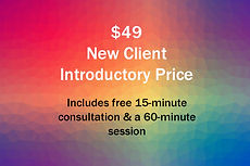New client special 1.jpg