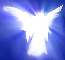 Blue-Angel-Picture.jpg