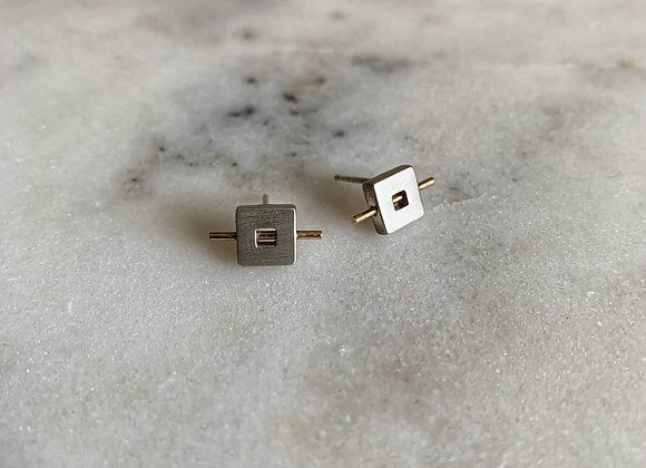 Intersection Studs