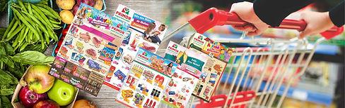 tabloide primor supermercado
