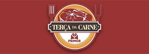 Logo_Terça_da_Carne.jpg