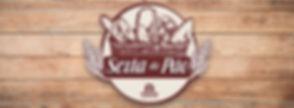 Logo_Sexta_do_Pão.jpg