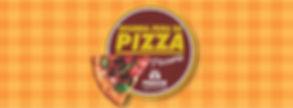 Logo Seguda da Pizza.jpg