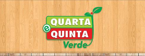 quarta e quinta verde primor supermercado