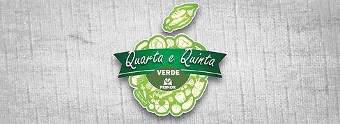 Logo Quarta e Quinta Verde.jpg