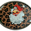 Thumbnail: Santa - Animal