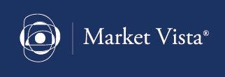 Market-Vista_Logo_web_110.jpg