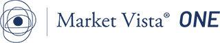 Market-Vista_LogosPRICE_ONE.jpg