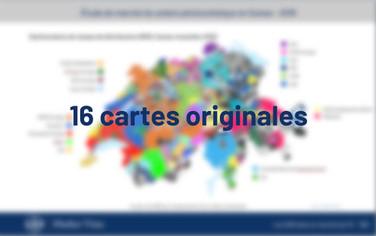 Miniature_PV_Cartes.jpg
