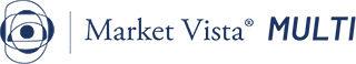 Market-Vista_LogosPRICE_MULTI.jpg