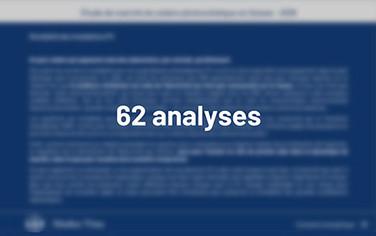 Miniature_PV_Analyses.jpg