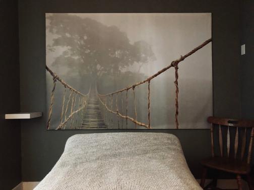 Massage Room 6