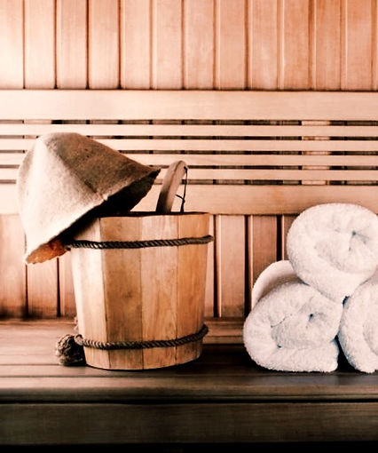 infrared-sauna-interior-1024x650_edited_