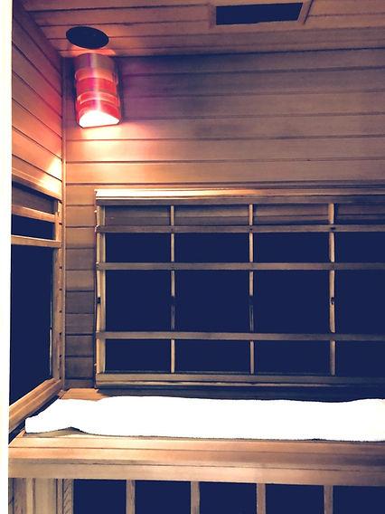 infrared-sauna_edited_edited.jpg