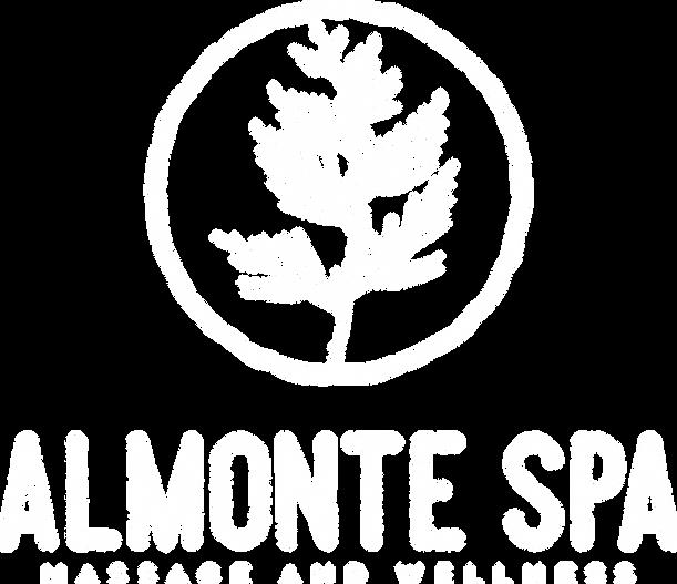 Almonte Spa Logoi
