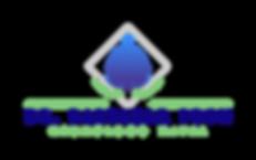 Logo_Dr_Baltazar_Pech_-_Electrónicos_(RG