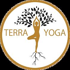 Terra Yoga Thonon