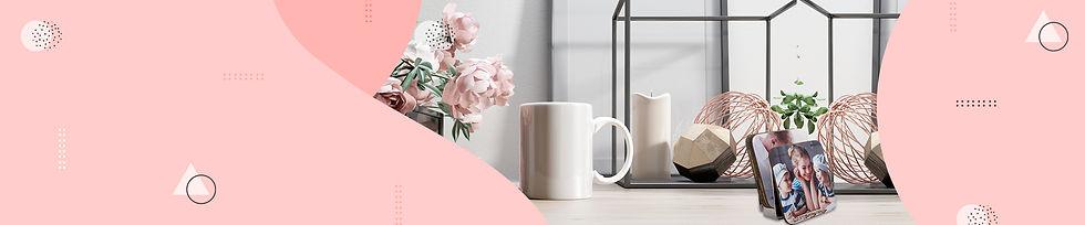 banner mug vaso.jpg