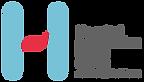 HASA-logo.png