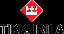 tikkurila_logo.png