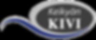 logo-keikyankivi.png
